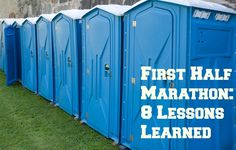 My First Half Marathon: 8 Lessons Learned http://www.active.com/running/Articles/My-First-Half-Marathon-8-Lessons-Learned.htm?cmp=23-140-25
