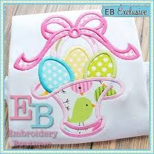 easter applique designs – Vyhľadávanie Google Applique Designs, Lunch Box, Snoopy, Easter, Google, Character, Art, Art Background, Bento Box