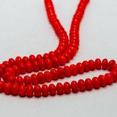 Căutați rezultate pentru: 'coral roz sfere 4 mm?utm_source=pinterest_ads' Beaded Necklace, Coral, Ads, Jewelry, Beaded Collar, Jewlery, Pearl Necklace, Jewerly, Schmuck