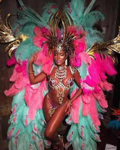 The official website for Krave Carnival. Carribean Carnival Costumes, Trinidad Carnival, Caribbean Carnival, Rio Carnival, Brazil Carnival Costume, Carnival Fashion, Carnival Girl, Carnival Outfits, Costume Carnaval