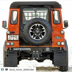 #Repost @land_rover_defender with @repostapp.  #landrover #land_rover_defender #landroverdefender #defender #defender90 #offroad #4x4 #carswithoutlimits #carlifestyle #blacklist #car #cars #automotive #dirteveryday #landy #British #England #countryside #tuned #tuning  #onelifeliveit by landroverstaffs #Repost @land_rover_defender with @repostapp.  #landrover #land_rover_defender #landroverdefender #defender #defender90 #offroad #4x4 #carswithoutlimits #carlifestyle #blacklist #car #cars…