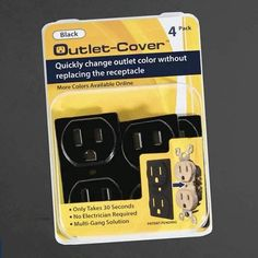 New interior paint color? Outlet-Cover's convenient color cover designs make updating your color simple. Replacement only takes an average of 30 seconds even for multi-gang solutions that doesn't require an electrician. #outletcover #outlet #poweroutlet #powersocket #electrician #housegoals #homedecor #homesweethome #fixerupper #homeowner #electrical #houseflipping #houseflipper Laundry Room Inspiration, Living Room Inspiration, Color Inspiration, Basement Makeover, Office Makeover, Winter Home Decor, Winter House, Bathroom Renos, Bathroom Renovations