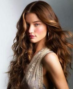Define your hair beauty with Long Layered haircuts long-haircut-layered Long Layered Haircuts, Haircuts For Long Hair, Layered Hairstyles, Medium Hairstyles, Everyday Hairstyles, Short Haircuts, Long Wavy Hair, Long Hair Cuts, Long Curly