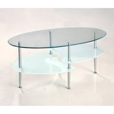 Home Life Swirl Wave Coffee Table Home Life http://www.amazon.com/dp/B00KM6RWEY/ref=cm_sw_r_pi_dp_8eNQtb07MBRQC16T