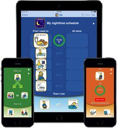 The Choiceworks App is a picture-based learning tool that helps children complete daily routines, understand and control feelings, improve their waiting skills and make choices. Learning Tools, Learning Resources, Behavior Interventions, List Of Resources, Visual Schedules, Daily Routines, Research Paper, Choices, Waiting