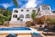 7 bedroom villa for sale - Gandia, Costa Valencia, Valencia province, Valencia region - € 399,000