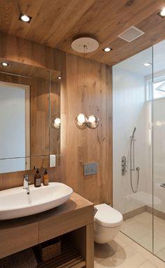 78 Exciting Modern And Luxury Bathroom Design Ideas For Small Bathroom BathroomDesignIdeas LuxuryBathroomDesignIdeasForSmallBathroom SmallBathroom 864339353466341631 Small Spa Bathroom, Spa Bathroom Design, Modern Small Bathrooms, Bathroom Styling, Amazing Bathrooms, Bathroom Interior, Master Bathroom, Bathroom Ideas, Wood Bathroom