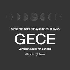 Hurt Quotes, Wisdom Quotes, Book Quotes, Learn Turkish Language, Weird Dreams, Islamic Love Quotes, Meaningful Words, Cool Words, Quotations