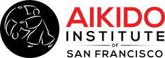 Aikido Logo Link : https://tridigitalmarketing.com/wp-content/uploads/2015/10/aikido-logo.png
