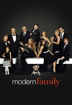 modern family putlocker