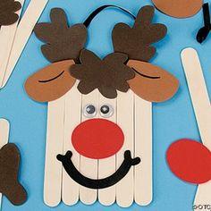 Galleta de jengibre adornos navideos Pinterest Christmas art