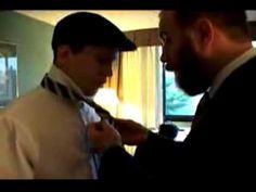Orthodox Stance Trailer