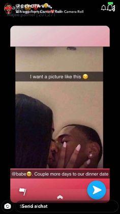 Freaky Relationship Goals Videos, Relationship Pictures, Couple Goals Relationships, Relationship Goals Pictures, Couple Relationship, Black Love Couples, Cute Couples Goals, Freaky Mood Memes, Bae