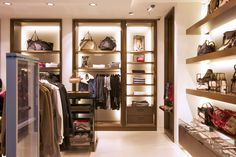 Retail julie & june bleeker concepts retail pinterest retail