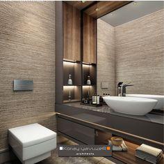 Nidapark Show Flats Nidapark Show Flats Washroom Design, Bathroom Design Luxury, Bathroom Accessories Luxury, Modern Bathroom Design, Bathroom Layout, Small Space Bathroom, Bathroom Grey, Bathroom Showrooms, Bathroom Renovations