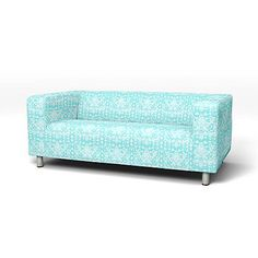 1000 Images About Klippan Sofa Cover Colorful On