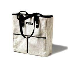 Designer Style Bag and nine more free bag patterns