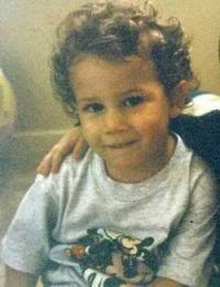 Happy 20th Birthday Nicholas Jerry Jonas <3 <3 <3
