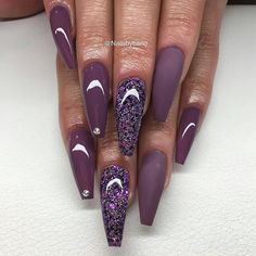 309.5k Followers, 1,361 Following, 8,504 Posts - See Instagram photos and videos from Ugly Duckling Nails Inc. (@uglyducklingnails)