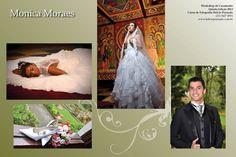 Workshop de Casamento 2013 - Quinta edição