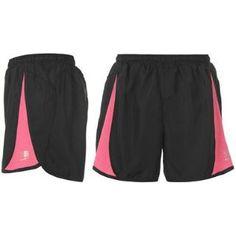Karrimor Run Short Ladies - SportsDirect.com