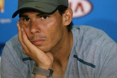 Rafael Nadal is Confident: ´I Will Be at My Best for the Australian Open´