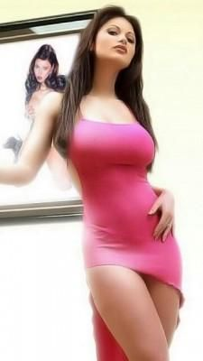 high class models pune call girls escorts available have finest selection