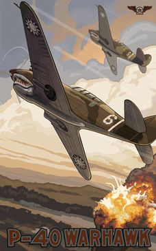 View By Categories - Airplanes - Page 1 Ww2 Aircraft, Fighter Aircraft, Military Aircraft, Fighter Jets, Military Art, Military History, Military Drawings, Aircraft Painting, Airplane Art