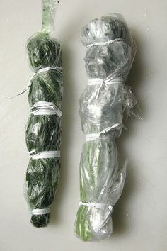 baton herbes aromatiques