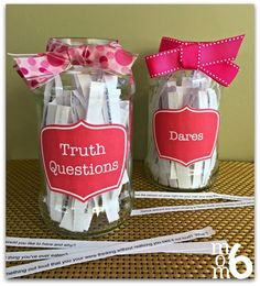 If you are planning a birthday party, you have to think about how you are going to entertain the guests. Here are 10 fun birthday party activities for tweens! 14th Birthday Party Ideas, Birthday Sleepover Ideas, Tween Party Games, Sleepover Activities, Sleepover Party, Birthday Party Games, 13 Birthday, Birthday Ideas For Teens, Party Themes