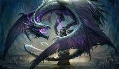 Bildergebnis für dragons