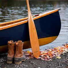 {Shaw Tenney Canoe, Kayak and SUP Paddles shawandtenney canoepaddle Wooden Canoe, Wooden Paddle, Wooden Boats, Canoe Trip, Canoe And Kayak, Canoe Paddles, Kayak Camping, Sup Paddle, Paddle Boat