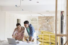 What to Look for Before Hiring a Contractor #remodelingtips