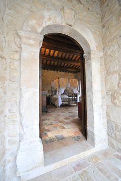 #ilportone, #Agriturismo, suite Cassiopea, #Abruzzo, Parco #Majella, #Abbateggio www.borgosanmartino.eu