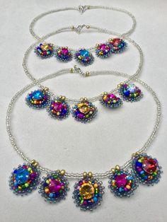 Stills For Sale, Sell Items, Jewelry, Jewels, Schmuck, Jewerly, Jewelery, Jewlery, Fine Jewelry