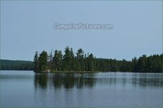 Canisbay Lake Algonquin Provincial Park Ontario Canada Algonquin Park, Ontario, Canada, Beach, Water, Places, Summer, Outdoor, Gripe Water