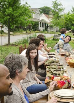"""S7 E1 """"The Day Will Come When You Won't Be"""" ~ The Walking Dead (AMC)"""