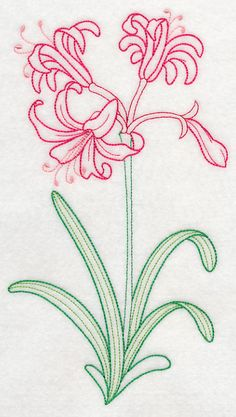 Vintage Embroidery Designs Machine Embroidery Designs at Embroidery Library! Embroidery Scissors, Embroidery Transfers, Learn Embroidery, Hand Embroidery Stitches, Machine Embroidery Patterns, Vintage Embroidery, Floral Embroidery, Beaded Embroidery, Cross Stitch Embroidery