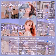Lightroom Effects, Lightroom Presets, Amazing Photography, Flash Photography, Canon Photography, Beauty Photography, Creative Photography, Digital Photography, Portrait Photography
