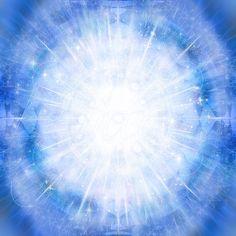 Rejoice Mandala Meditation