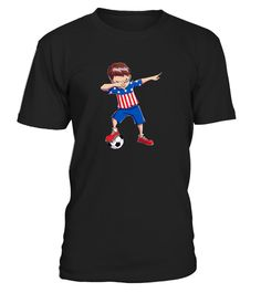 # Soccer Shirt for Boys Funny Dabbing .   Great Soccer TShirt Gift for Soccer Moms and Soccer Dads too. Wear this tee shirt along with your sons for soccer practice. Awesome Christmas Gift for Soccer player. *** IMPORTANT ***These shirts are only available for aLIMITED TIME,soact fast and order yours now!TIP:SHARE it with your friends, buy2shirts or more and you will save on shipping.
