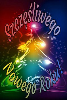 Kartka świąteczna 🎅🌲🍷🎅🌲🍷🎅🌲🍷🎅🌲🍷 Christmas Time, Neon Signs, Xmas, Christmas, Nice Asses, Photo Illustration