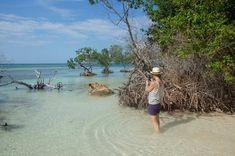 Kubas Highlights! Reiseblogger verraten Dir, wie sie den perfekten Tag auf Kuba verbringen würden!