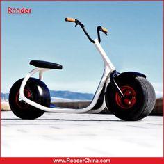Shenzhen Rooder Technology Co., Ltd. -Segway style self balancing scooter, hoverboard , walkcar, skateboard manufacturer