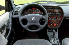 Peugeot 306 Break Peugeot, Cars And Motorcycles, Offroad, Wheels, Bike, Vehicles, Cars, Motorcycles, Executive Dashboard