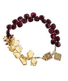 Sandra Mardini Jewelry Designs