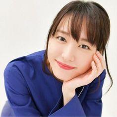 Cute Girls, Cool Girl, Prity Girl, Japanese Beauty, Interesting Faces, Cute Photos, Pretty Face, Pin Up, Beautiful Women