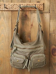 Tote at Free People