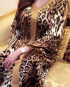Arabian Butterflies Nuriyah O. Martinez N&D Abaya Couture African Maxi Dresses, Latest African Fashion Dresses, African Print Fashion, African Attire, Kaftan Designs, Mode Abaya, Moroccan Dress, Caftan Dress, Oriental Fashion