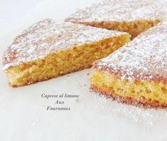 gateau-italien-citron